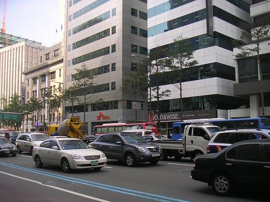 200907161.jpg