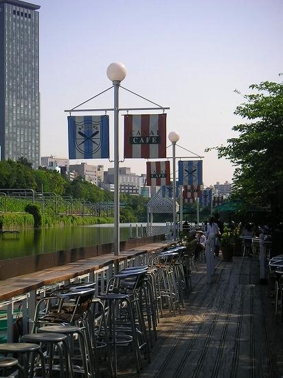 canal7.jpg