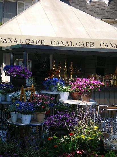 canal8.jpg